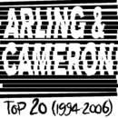 TOP 20 (1994-2006)/Arling & Cameron