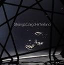 Hinterland/Strange Cargo
