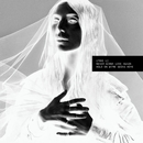 Never Gonna Love Again/Lykke Li