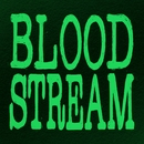 Bloodstream (Official Video)/Ed Sheeran & Rudimental
