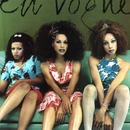 Don't Let Go (Love)/En Vogue