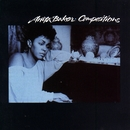 Soul Inspiration/Anita Baker