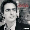 The Art Of Camané - Prince Of Fado/Camané