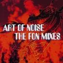 The FON Mixes/Art of Noise