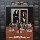 Benefit (Steven Wilson Mix)/Jethro Tull