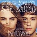 Search Party/Sam Bruno