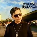 Walking distance (feat. Ashley Gosiengfiao)/Smugglaz