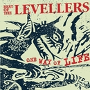 One Way Of Life - The Best Of The Levellers/The Levellers