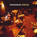 Pieces/Manassas