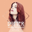 Dive/Dotter