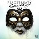 Seasons EP/PeaceTreaty