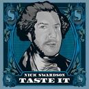 Taste It/Nick Swardson