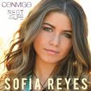 Conmigo (Rest of Your Life)/Sofia Reyes