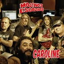 Caroline/Mojinos Escozios