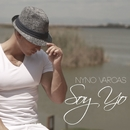 Soy yo/Nyno Vargas