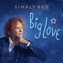 Coming Home/Simply Red