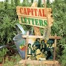 Vinyard/Capital Letters