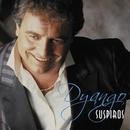 Suspiros/Dyango