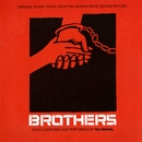 Brothers (Original Soundtrack)/Taj Mahal