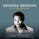 The Ultimate Collection/George Benson