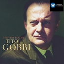 The Very Best of Tito Gobbi/Tito Gobbi