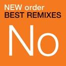Best Remixes (US DMD)/New Order