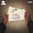 Only Right (feat. YG, Joe Moses & TeeCee4800)/Ty Dolla $ign