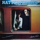 Nattexpressen/Adolphson & Falk