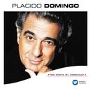 Les Stars Du Classique : Placido Domingo/Plácido Domingo