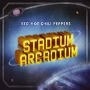 Stadium Arcadium/Red Hot Chili Peppers