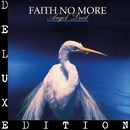Angel Dust (Deluxe Edition)/Faith No More