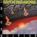 The Real Thing (Deluxe Edition)/Faith No More