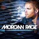 DC to Light/Morgan Page