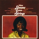 Nina With Strings/Nina Simone