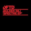 Spectre EP/Mulder (NL)