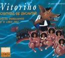 Cantigas De Encantar/Vitorino