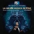 La mejor música de cine, Vol. 1/Film Symphony Orchestra