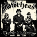 Thunder & Lightning/Motörhead