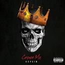 Crown Me/Hopsin