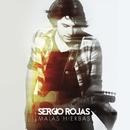 Malas hierbas/Sergio Rojas