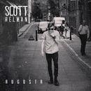 Augusta/Scott Helman