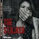 The Stalker (Colonna Sonora Originale)/Eugenio Vicedomini