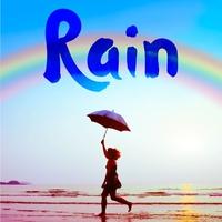 Rain 雨の日に聴きたい洋楽