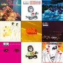 The Remixes - Vol.1/Air
