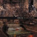 The Mark of The Judas (Remastered)/Darkest Hour