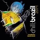 Chill Brazil 2014/Varios Artistas