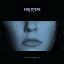 Sorry (EthniKids Remix)/Meg Myers