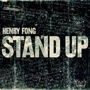 Stand Up (Remixes)/Henry Fong