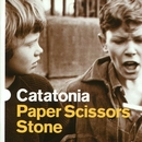 Paper Scissors Stone/Catatonia