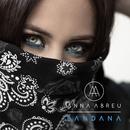 Bandana/ABREU